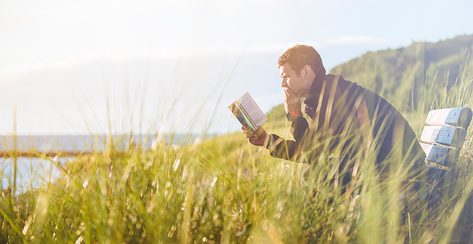 5 Books Every Investor Must Read1