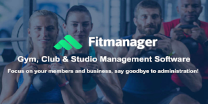 Fitmanager