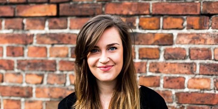 Anya Klyukanova: The Person Who Introduced Leapfunder to the Startup Community in Berlin