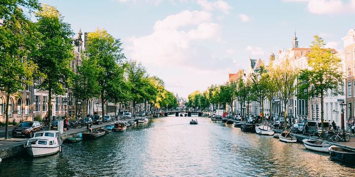 Events in 2019 in the Netherlands no Investor Should Miss