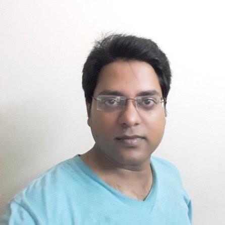 Sat Chandi Rai