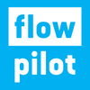 Admin flowpilot logo6 recktangle